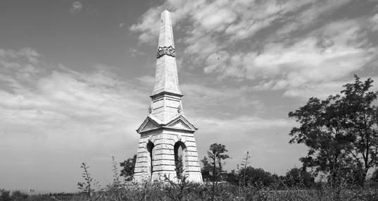 spomenik-greyscale