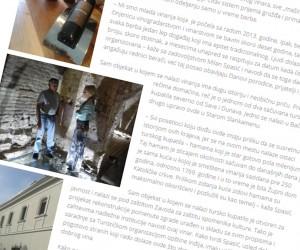 Sremske novine